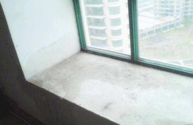 飘窗防水 飘窗防水电话 飘窗防水工程 南京飘窗防水公司 飘窗施工防水施工