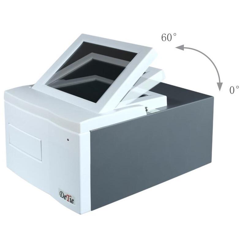 HBS-1096A酶标分析仪;酶标分析仪;