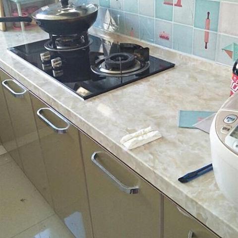 防水材料 雨博防水 厨房防漏常用 南京防水公司 厨房防水公司