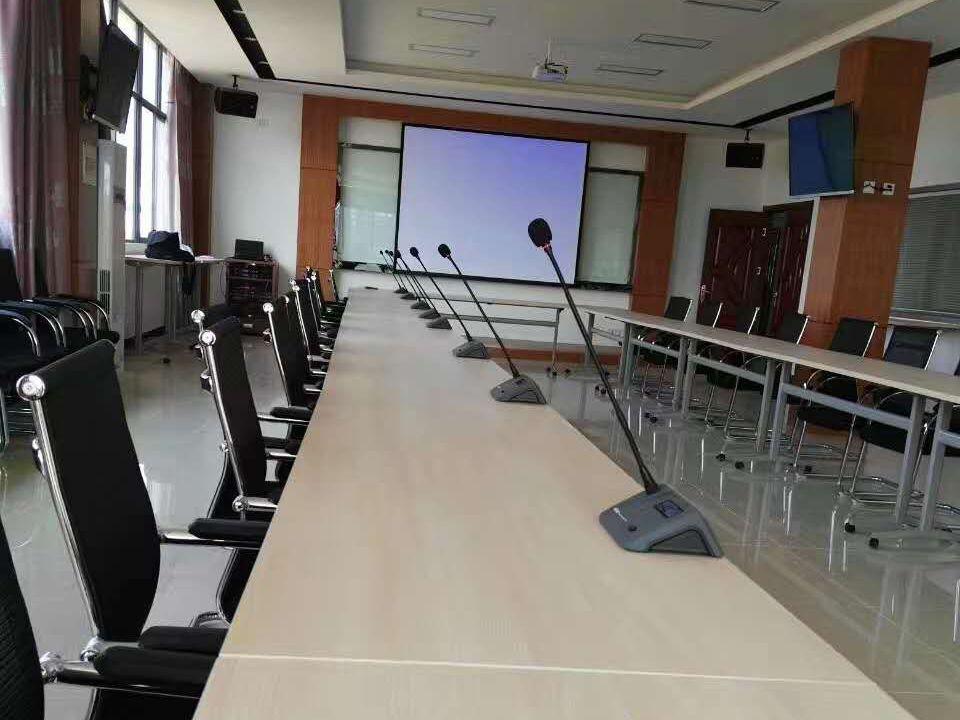 南京音视频系统