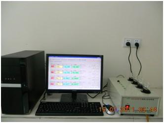 南京科瑞星 合金材料分析仪 三通道元素分析仪 好评如潮 厂家直销  质优价廉 不锈钢分析仪 铜合金、铝合金分析仪