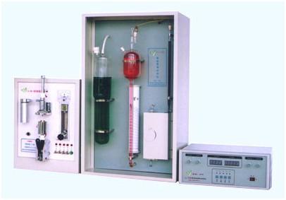 南京科瑞星厂家直销  碳硫高速分析仪、高频红外碳硫仪 质优价廉