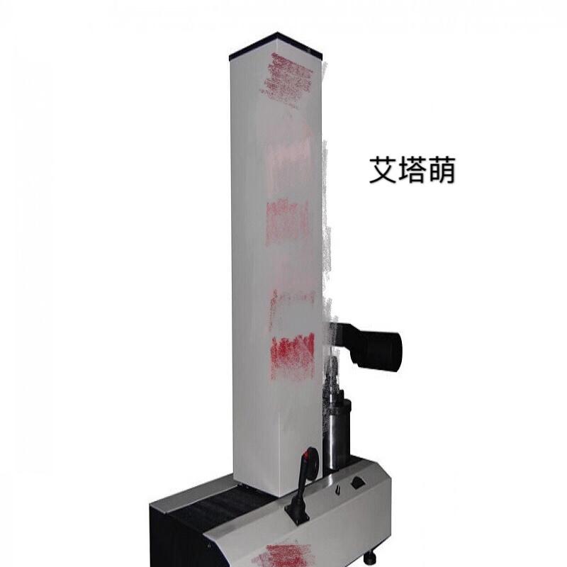 艾塔萌对刀仪 预调仪 镗刀 对刀 可测敏感易碎的刀具材料和直径极小的刀具 南京预调仪