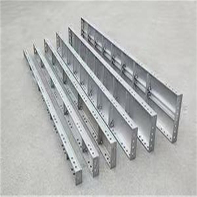铝模板租赁建筑铝模板 铝合金模板建筑可重复使用100次