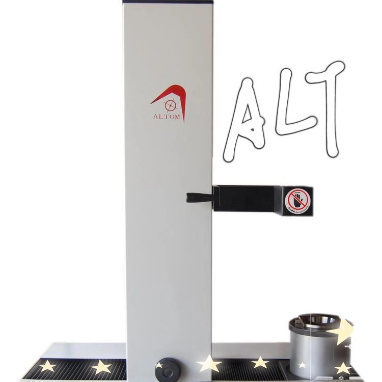 ALTOM对刀仪 预调仪 镗刀 对刀 ALTOM精准对刀仪安装在工具机内用来测量刀具(工具)的状态 预调仪器