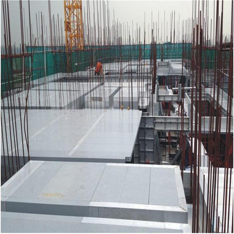 南京铝模板租赁厂家钢_铝合金模板_租凭圆柱钢模板_建筑设施工程