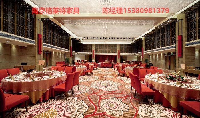 南京酒店家具定制 定做桌椅沙发 餐桌 公寓宾馆床 酒店床头柜 板式全套实木床垫 现代简约标间全套五角星级 厂家直供批发原奥隆家具