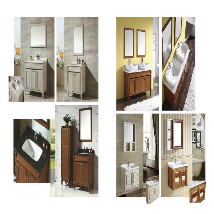 铝合金浴室柜 南京铝合金浴室柜 定制整体铝合金浴室柜