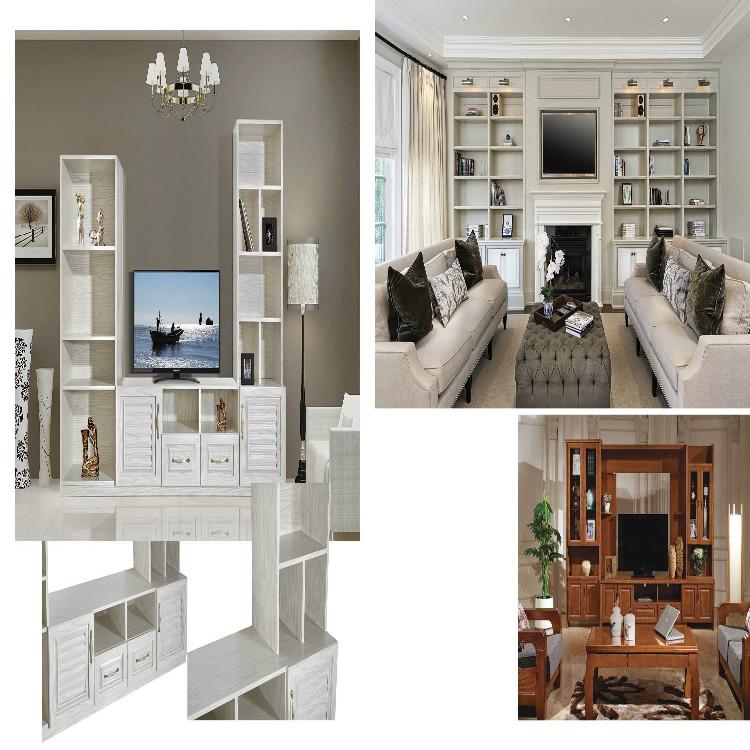 铝合金电视柜 南京铝合金电视柜 定制整体铝合金电视柜 电视柜
