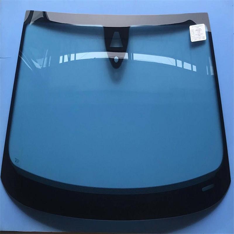 汽车玻璃维修  汽车玻璃 汽车前档风玻璃 汽车玻璃修补