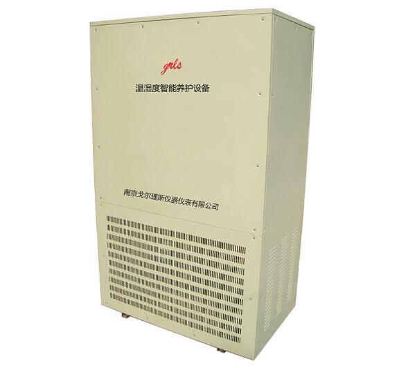 厂家直销砂浆养护室设备恒温试验设备养护室设备大量现货价格实惠