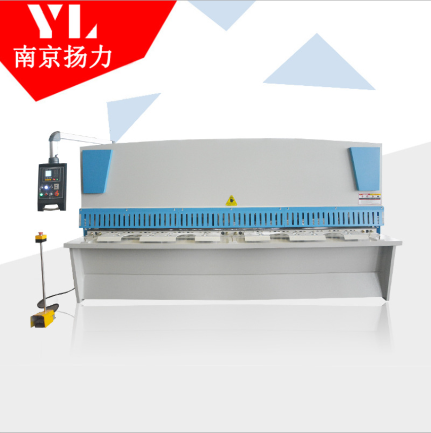 供应 剪板机 剪板机厂家 不锈钢剪板机 数控剪板机 液压剪板机
