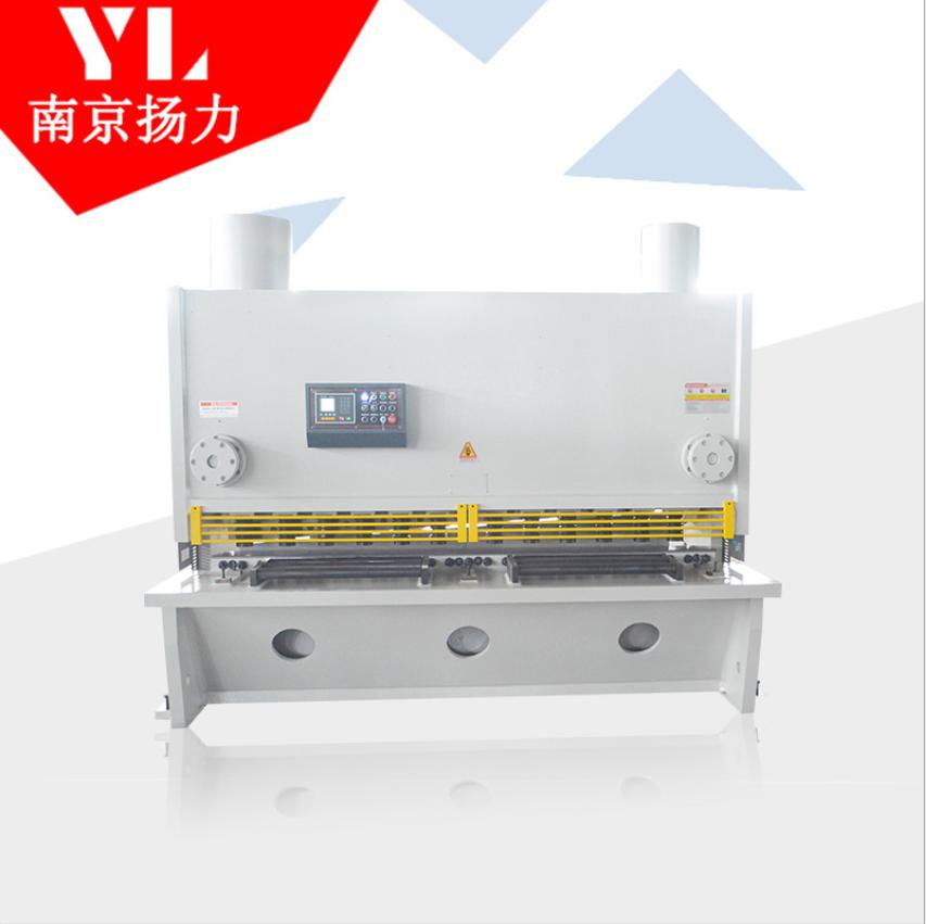 剪板机 数控液压剪板机 摆式剪板机 闸式剪板机 型号多样