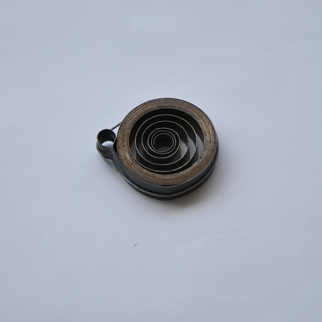 发条弹簧 机械钟表发条 涡卷弹簧 厂家直销 欢迎来图加工和定制