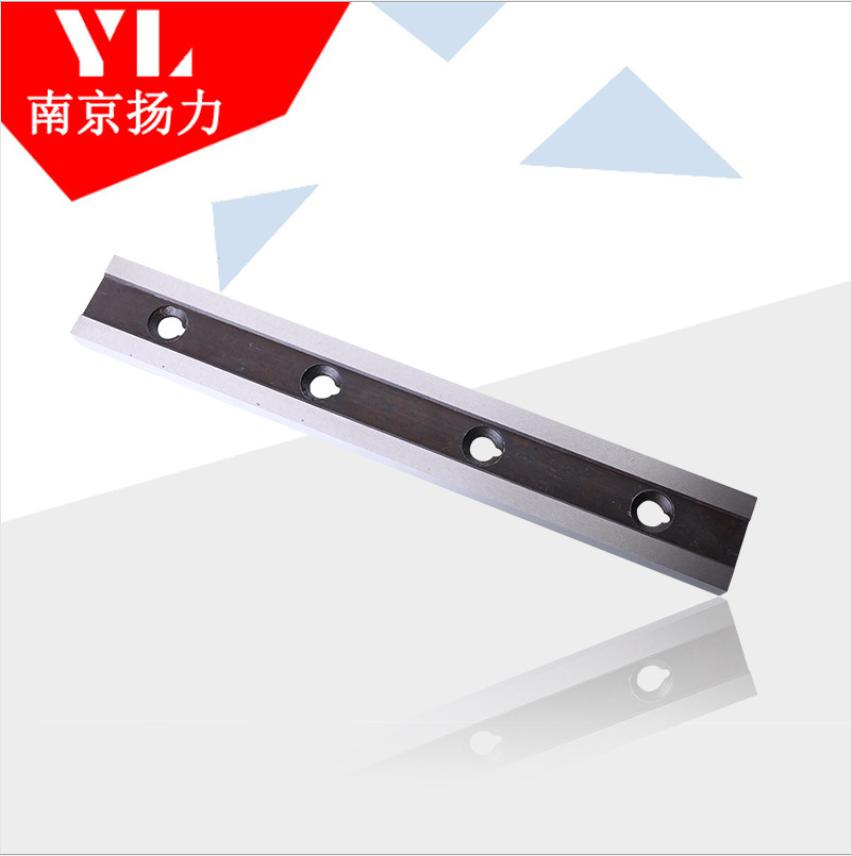 剪板机刀片 闸式摆式剪板机刀片 龙门剪刀片 轧钢刀