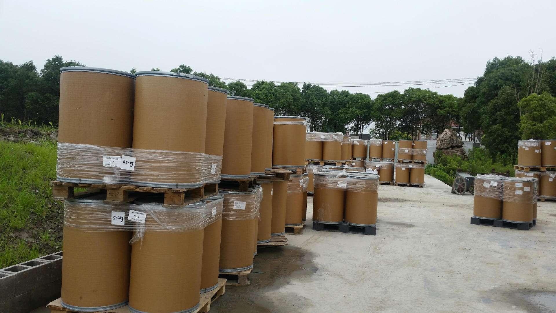 铁箍桶  塑料桶    化工桶  抱箍桶