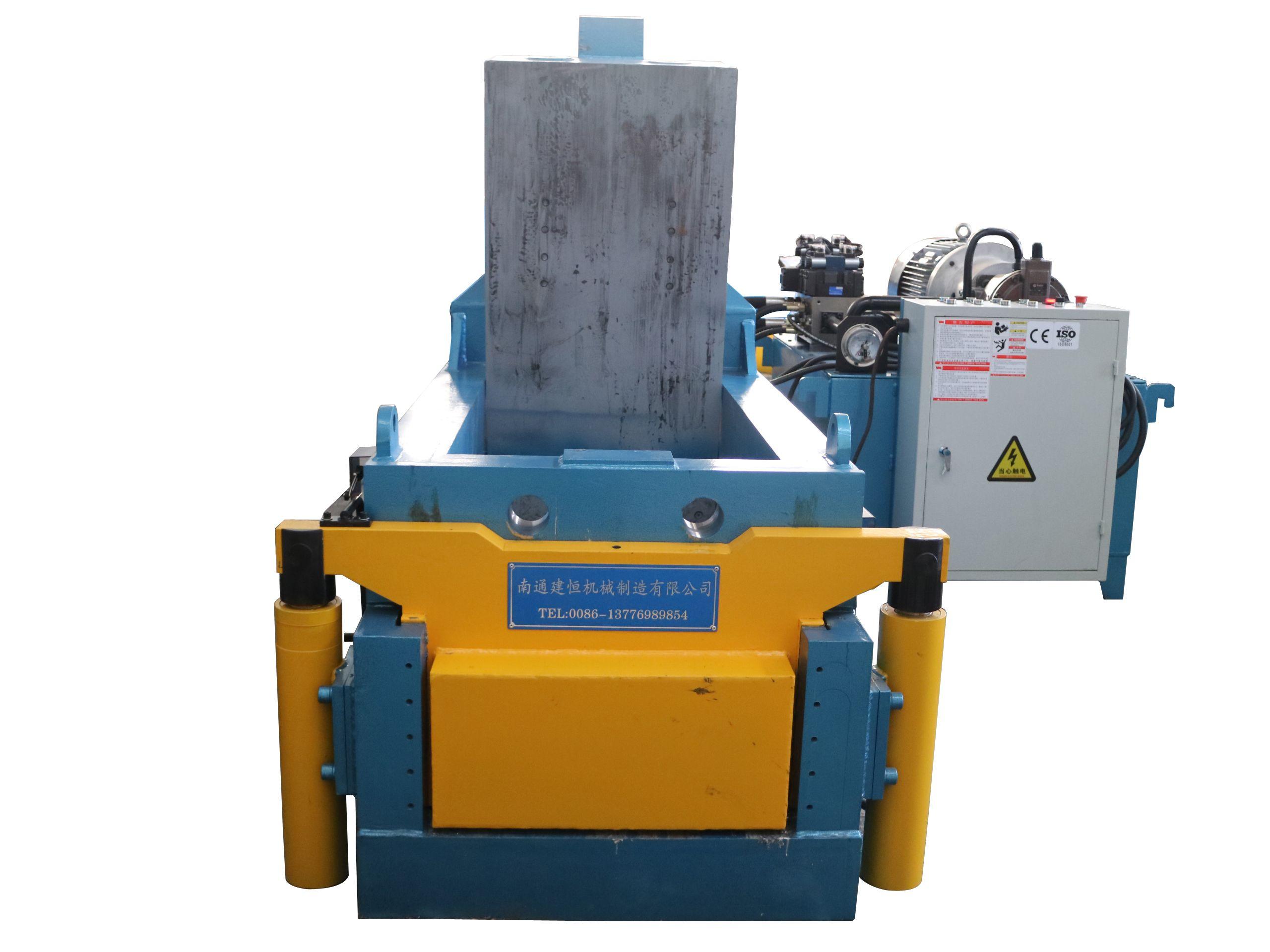 专业废纸打包机  废纸打包机生产厂家 废纸打包机价格
