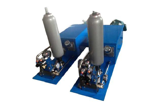 液压系统-油缸-液压缸-液压站-液压油缸-液压系统厂家南通恒威立液压件