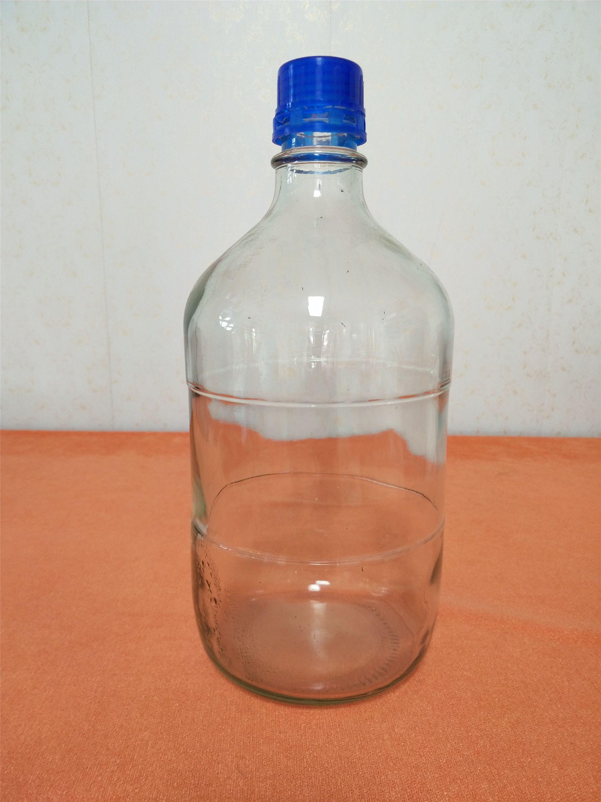 试剂瓶厂家 化学试剂瓶 无菌疫苗瓶