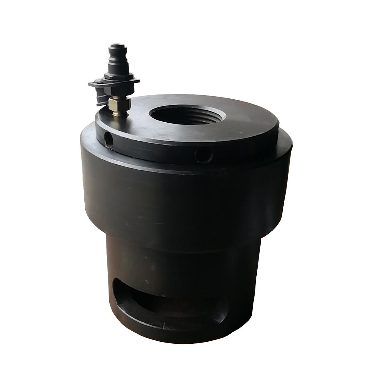 液压拉伸器 博诚液压 液压拉伸器厂家