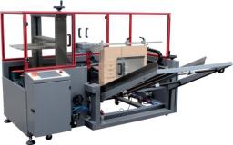 16年开箱机设备制造商-开箱机设备-江苏思辟德工厂直销