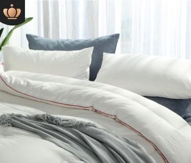 新款四季被子2018夏季新疆棉花纯棉夏被可水洗空调被一件代发批发