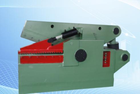 厂家供应 Q43-1000水箱剪切机  剪切机厂家直销