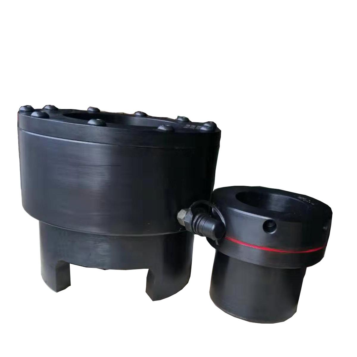 分体式液压拉伸器 博诚液压 分体式液压拉伸器厂家