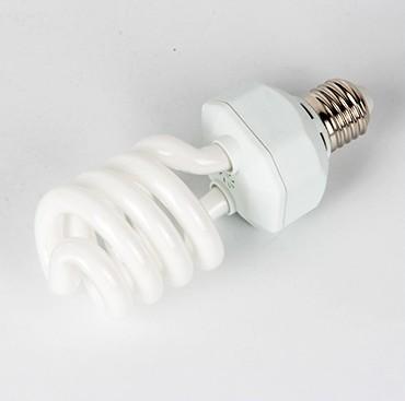 UVA诱虫灯 紫外线灯生产厂家-南通弛晟光电