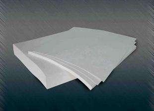 色层分析滤纸  滤纸