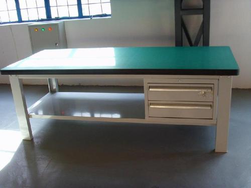 工作台专业生产 工作台厂商 个人工作台定制 大型工作台