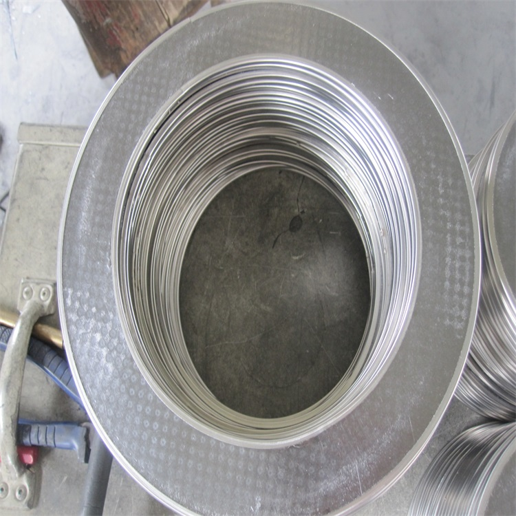石墨垫片    石墨复合垫片    高强石墨垫片 海瑞 厂家供应