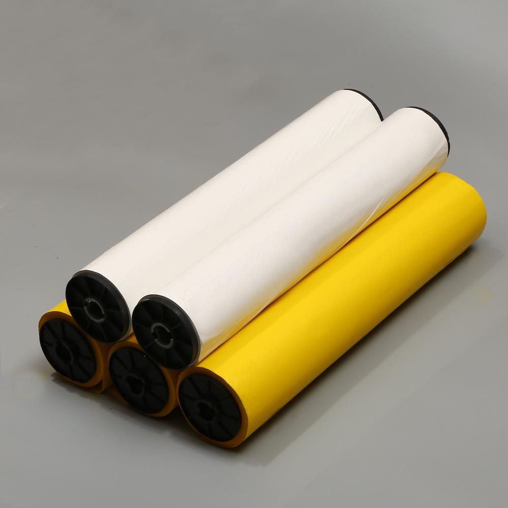 产地货源 打印机色带批发  色带