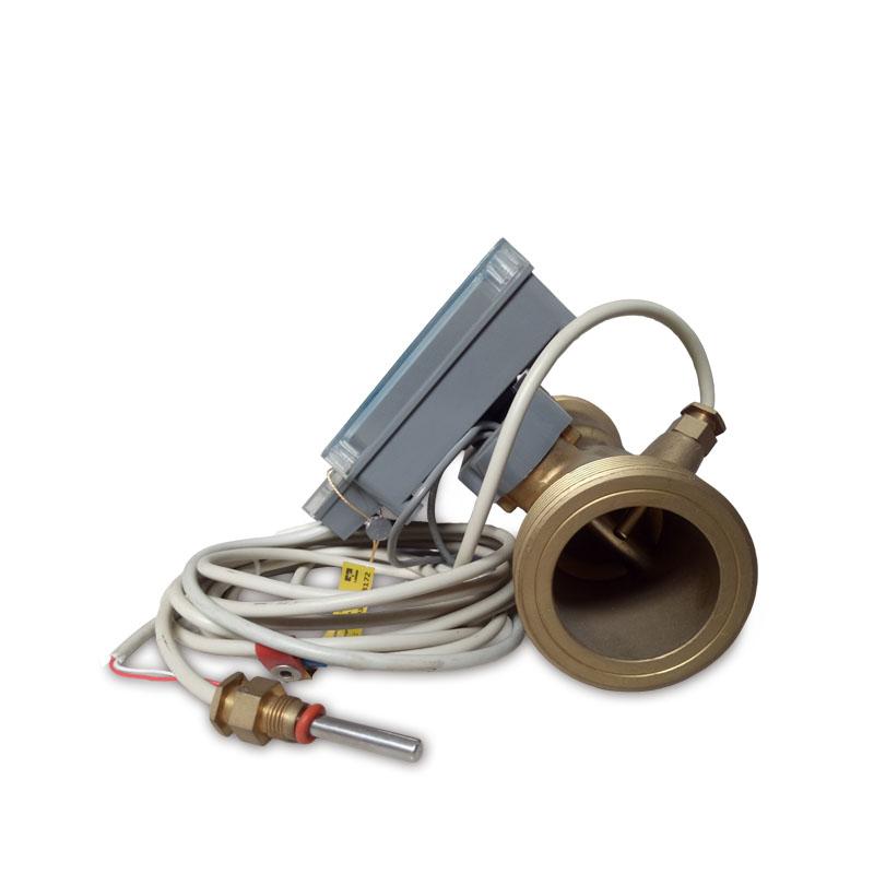 UTR-1超声波热量表  外夹式超声波热量表,插入式超声波热量表,手持式、便携式超声波热量表