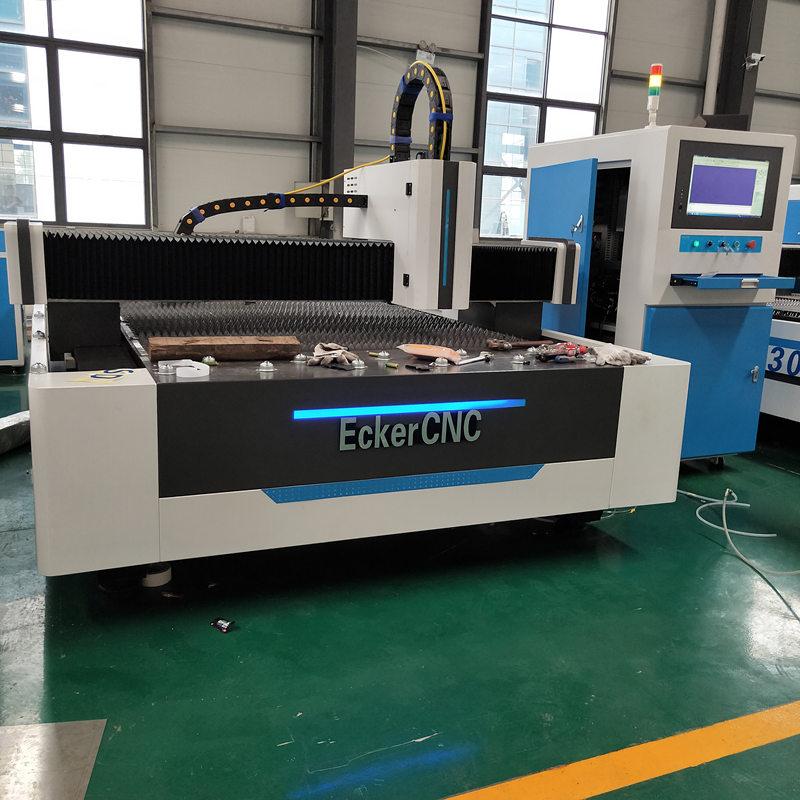 南京激光切割机厂家 激光切割机 激光切割机价格