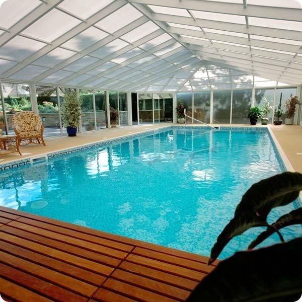 杭州钢结构泳池 钢结构泳池 钢结构一体化泳池 钢结构整体泳池 整体泳池 钢架结构泳池