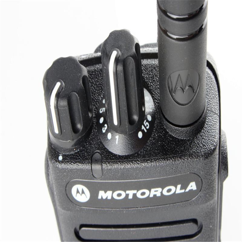 摩托罗拉P6600i对讲机 数字对讲机  对讲机厂家