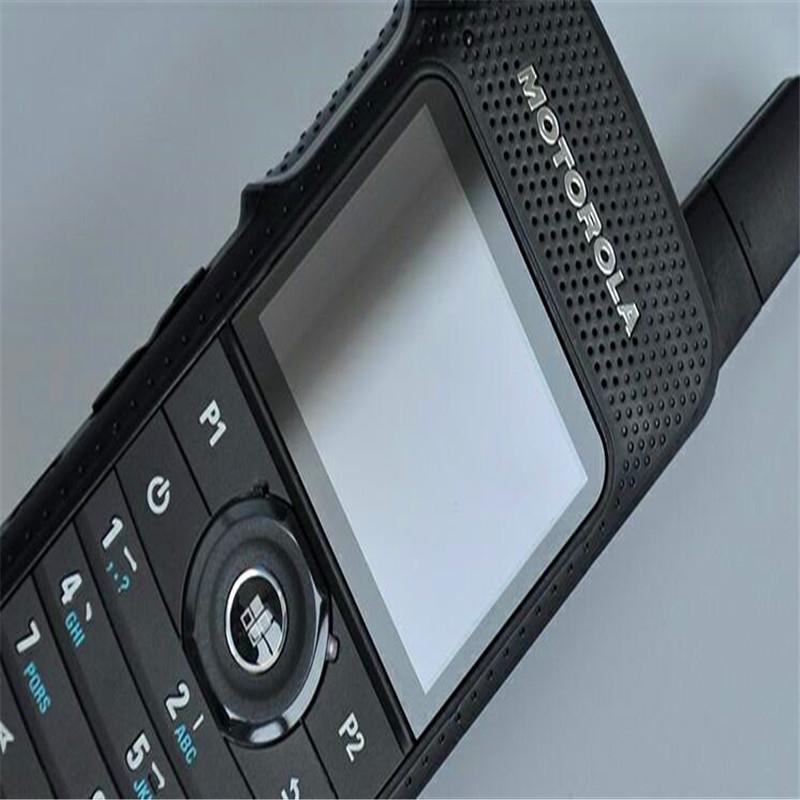 摩托罗拉SL2K对讲机 数字对讲机  对讲机厂家