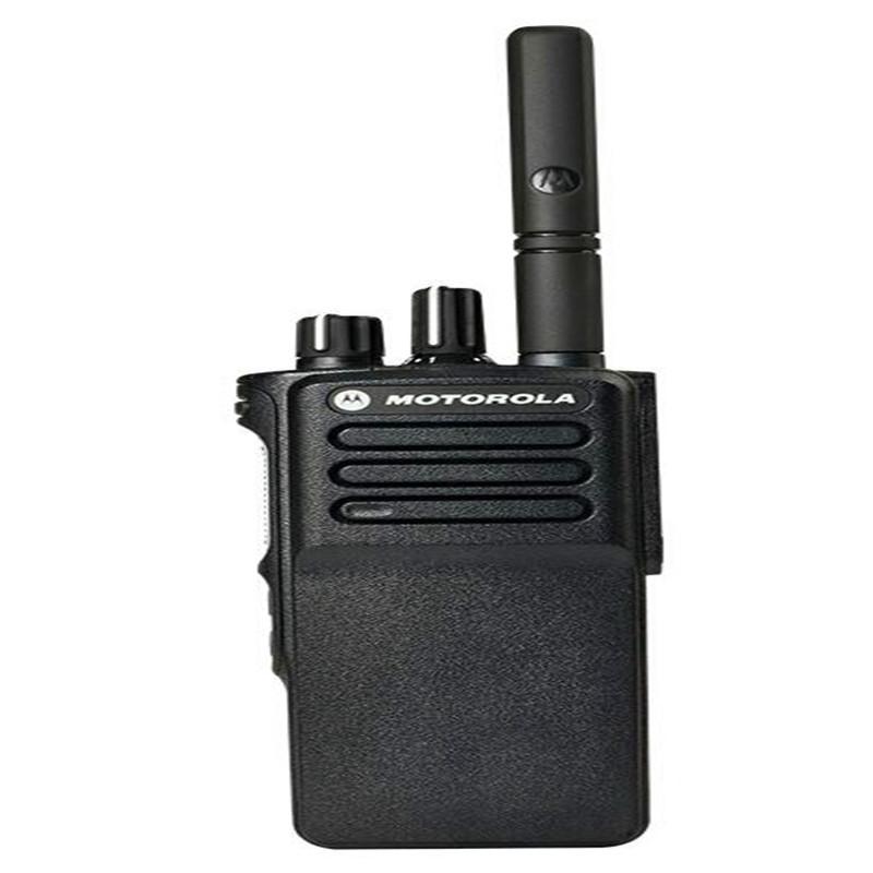 摩托罗拉防爆GP328D+对讲机 数字对讲机  对讲机厂家