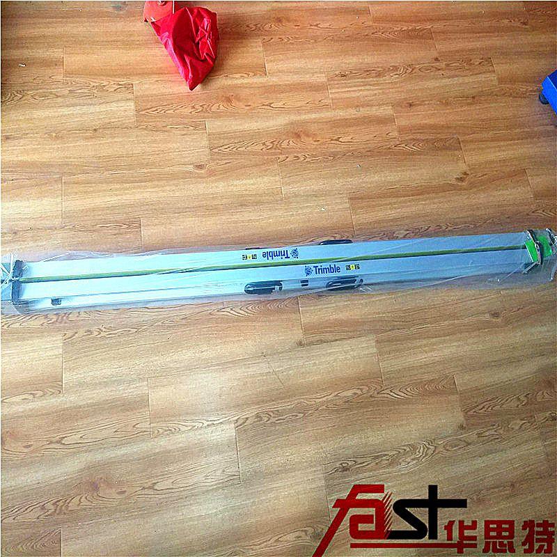 天宝铟钢条码尺 2米 天宝专用