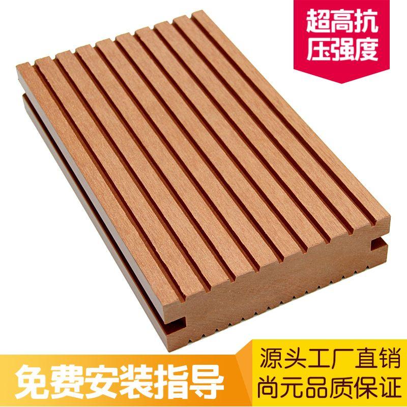 浙江塑木花箱