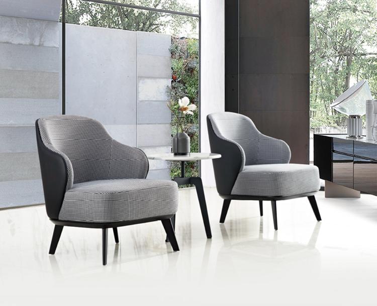 休闲沙发  休闲沙发定制  时尚型沙发