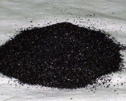 启东载银活性炭 南通ZH-03颗粒糖炭(物理法) 南通活性炭再生    南通提取黄金用活性炭  南通危废活性炭处理