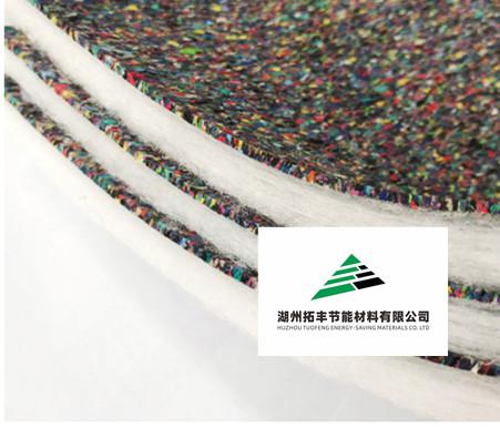 聚酯纤维复合卷材厂家