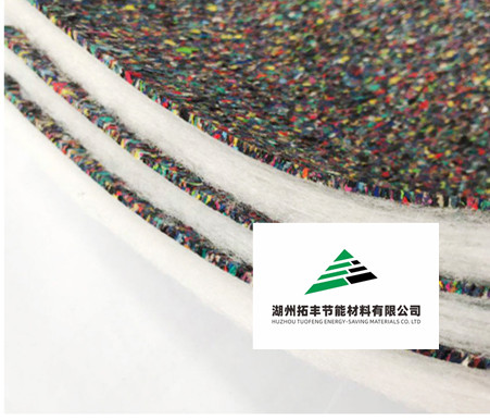 9厚聚酯纤维复合卷材厂家