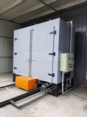 防爆烘箱防爆干燥箱   烘箱定制 供应定做工业防爆烘箱 箱式红外线恒温烘箱
