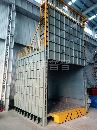 环氧浇注固化烘箱 热风循环烘箱  报价供应