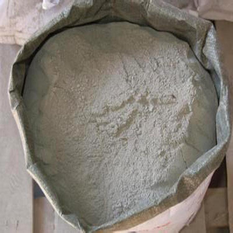 普通干粉砂浆添加剂  干粉砂浆添加剂