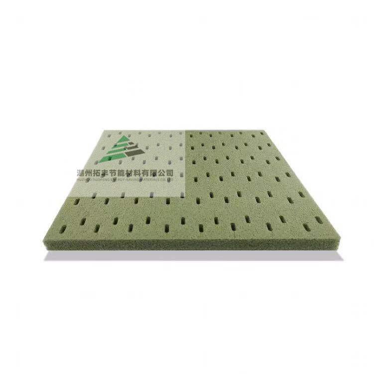 南京人造草坪缓冲垫,上海草坪缓冲垫,上海足球场草坪缓冲垫