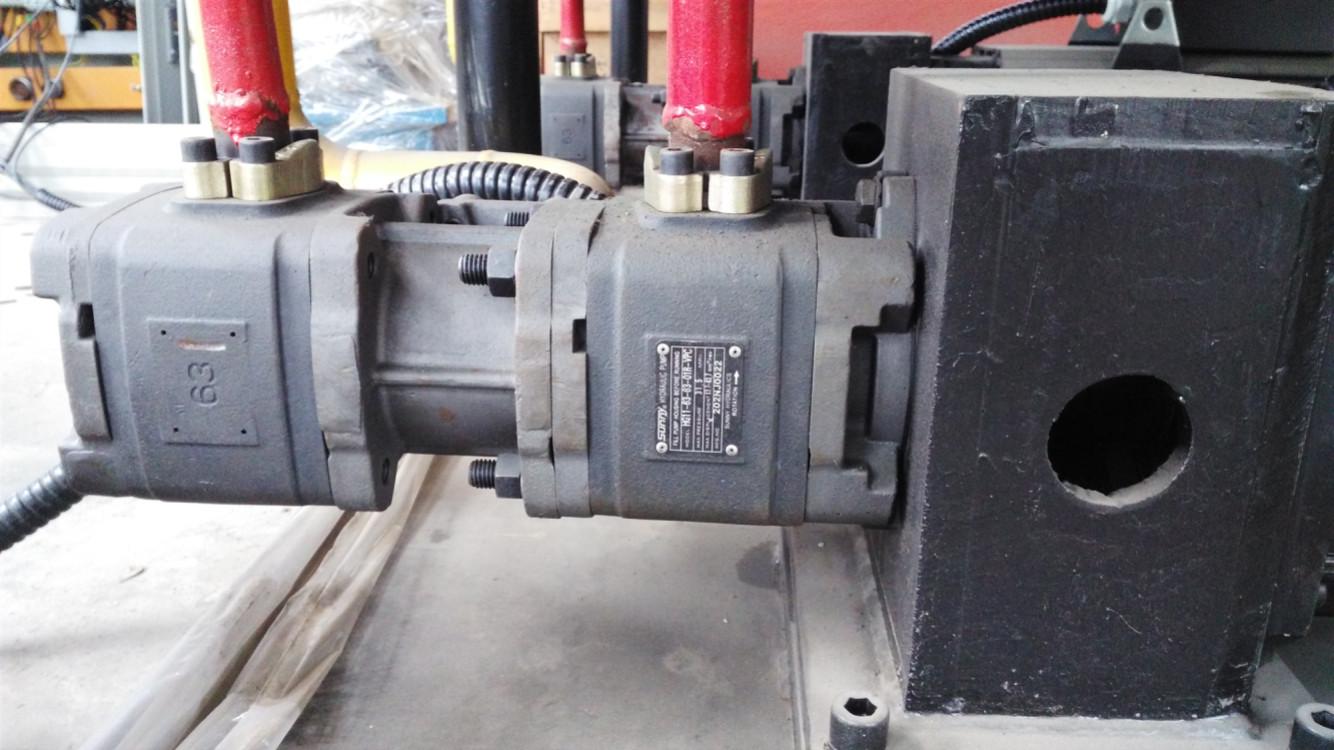 外国油压机维修 外国液压机修理  外国液压机维修